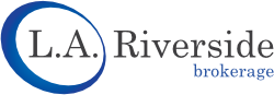 L.A. Riverside Brokerage New York