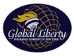 Search Results Web results Global Liberty Insurance Company of NY