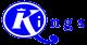 Kings Premium Insurance