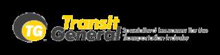 Transit General Insurance