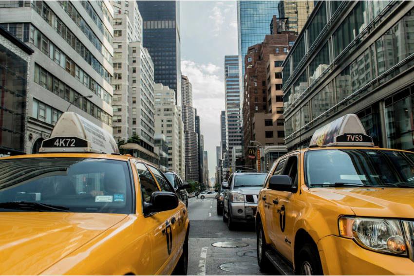 LA Riverside Insurance Brokerage New York